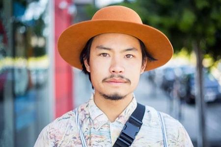 Kyle Ng