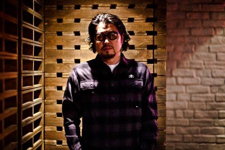 Shinsuke Takizawa
