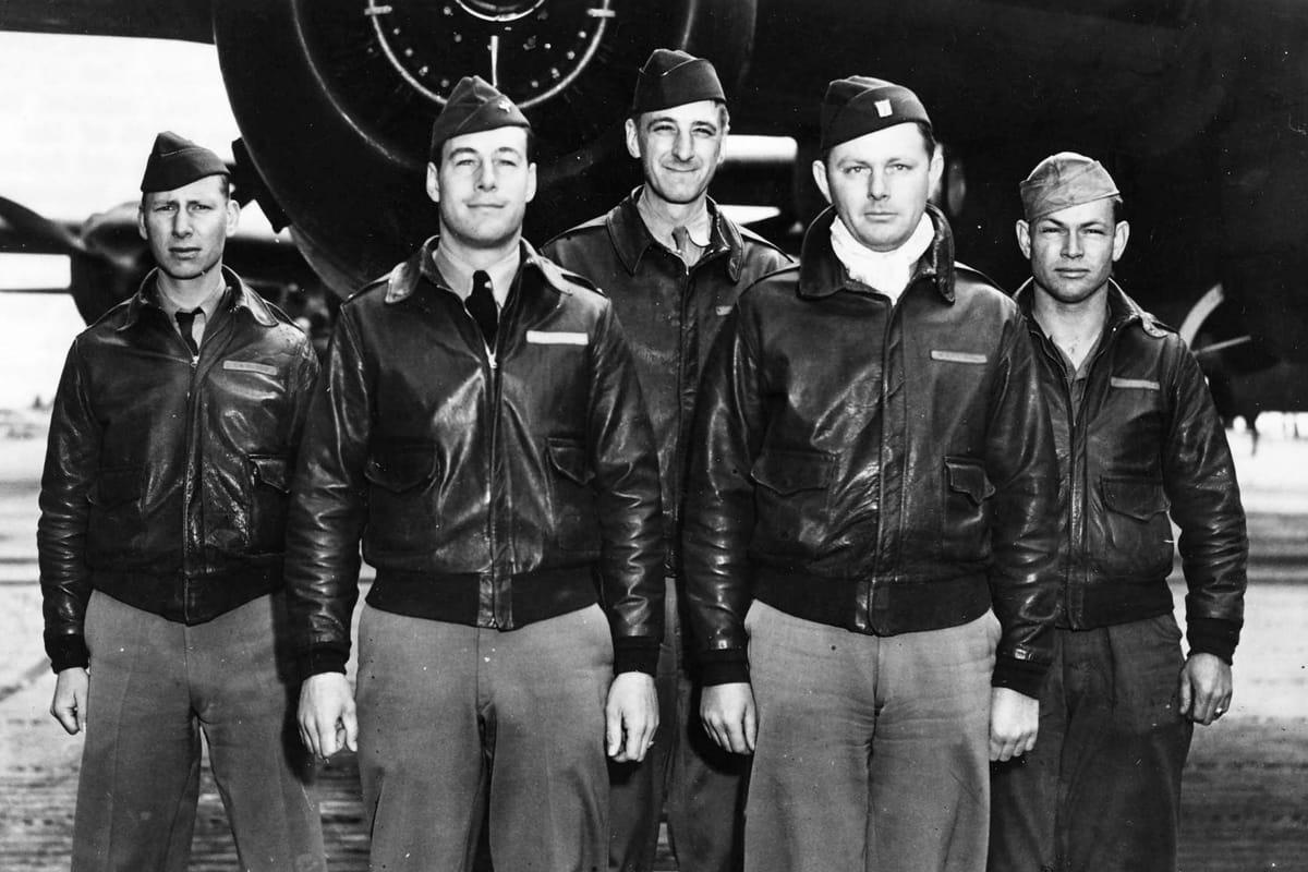 US MILITARY STYLE MA-2 FLIGHT BOMBER JACKET PUNK SKINHEAD MOD
