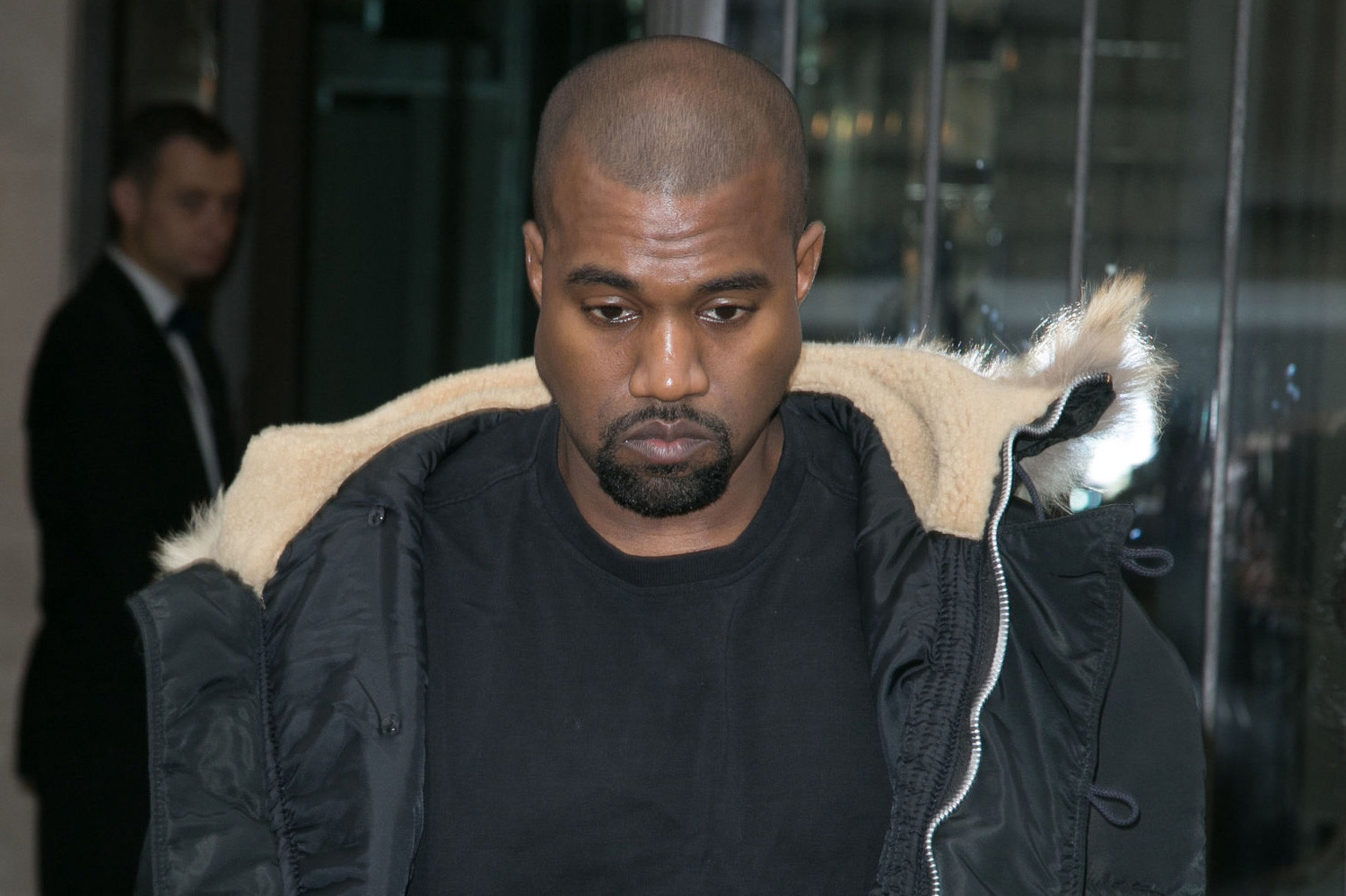 kanye-west-hospitalized-after-canceling-tour-0