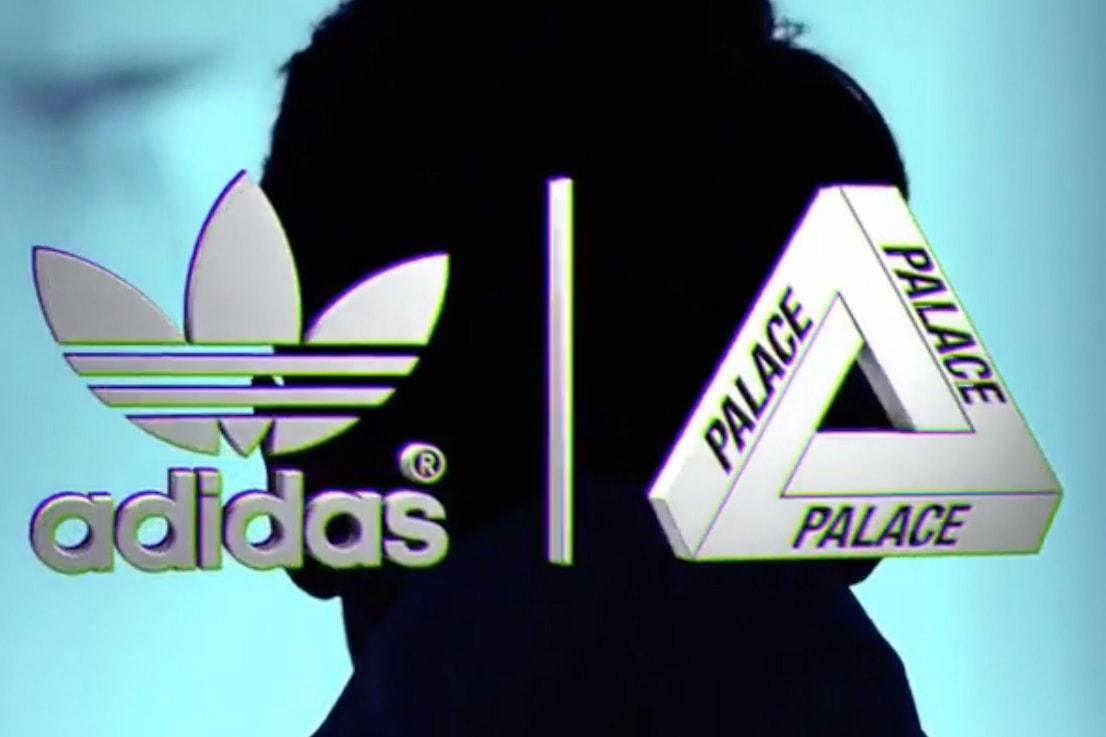 palace-adidas-originals-collaboration-price-list-0