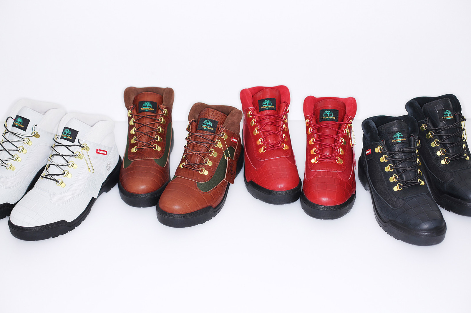 supreme-timberland-unveil-upcoming-collection-0