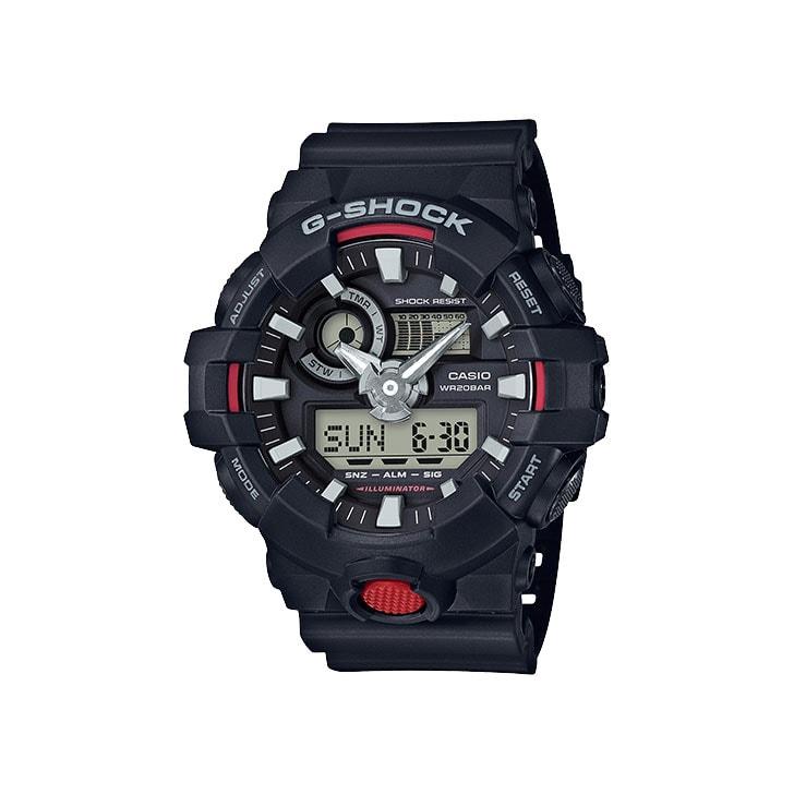 G-SHOCK GA700 Watch