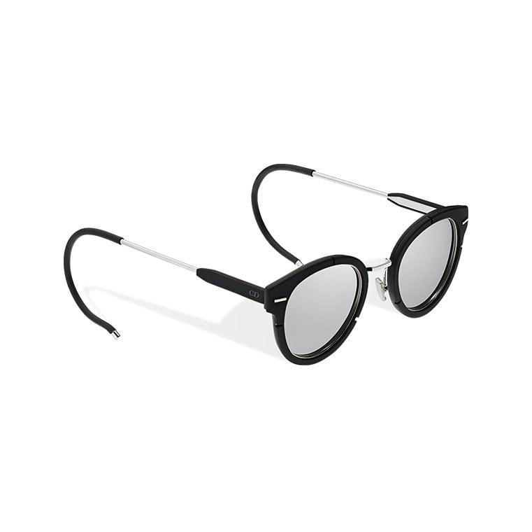 Dior Homme MAGNITUDE01 Sunglasses