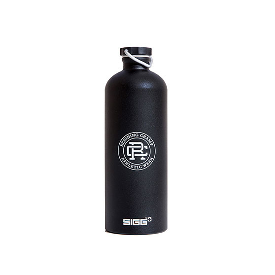 Reigning Champ x SIGG Water Bottle