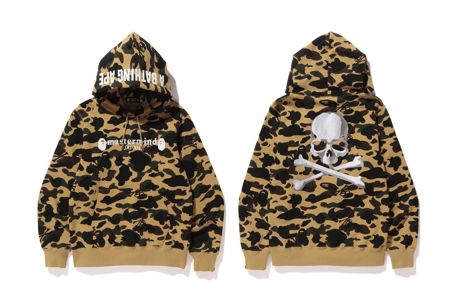 bape-x-mastermind-japan-2016-fall-winter-collaboration-00000