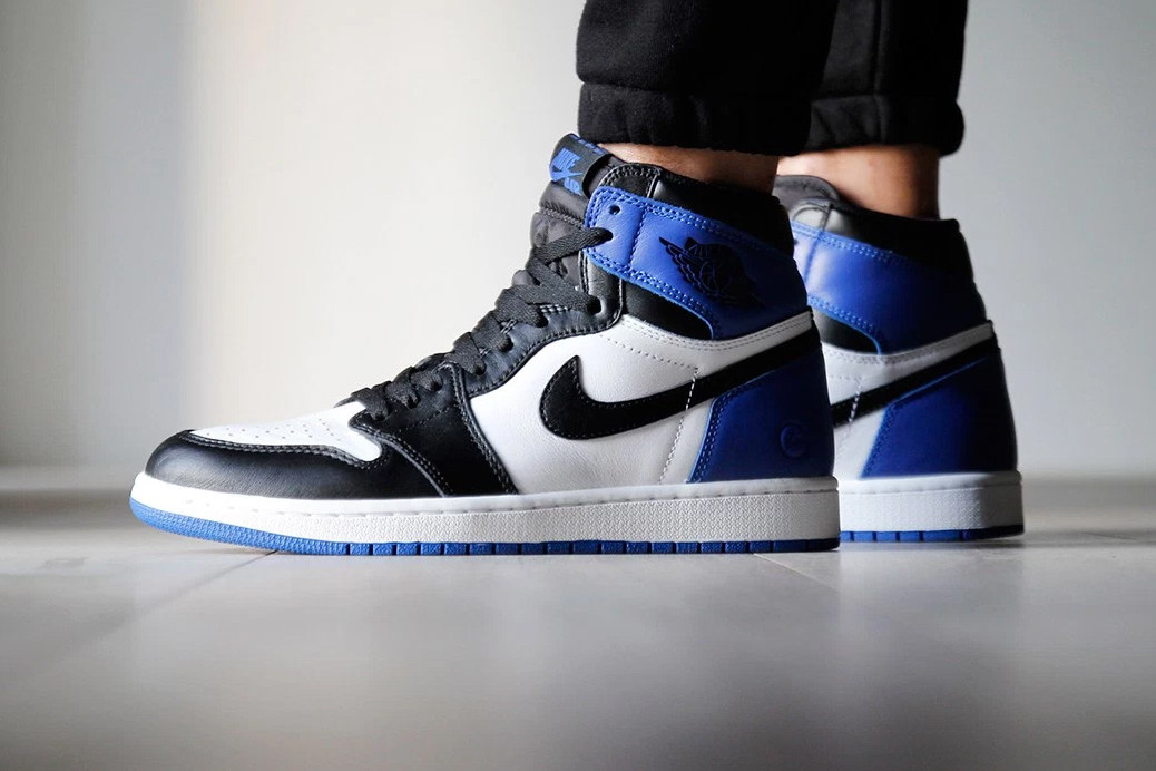 fragment-design-air-jordan-1-marshalls-0