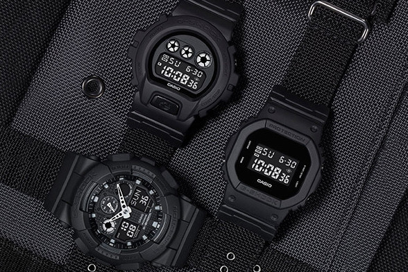 g-shock-military-black-collection-teaser