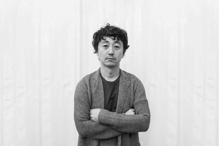 Junichi Abe