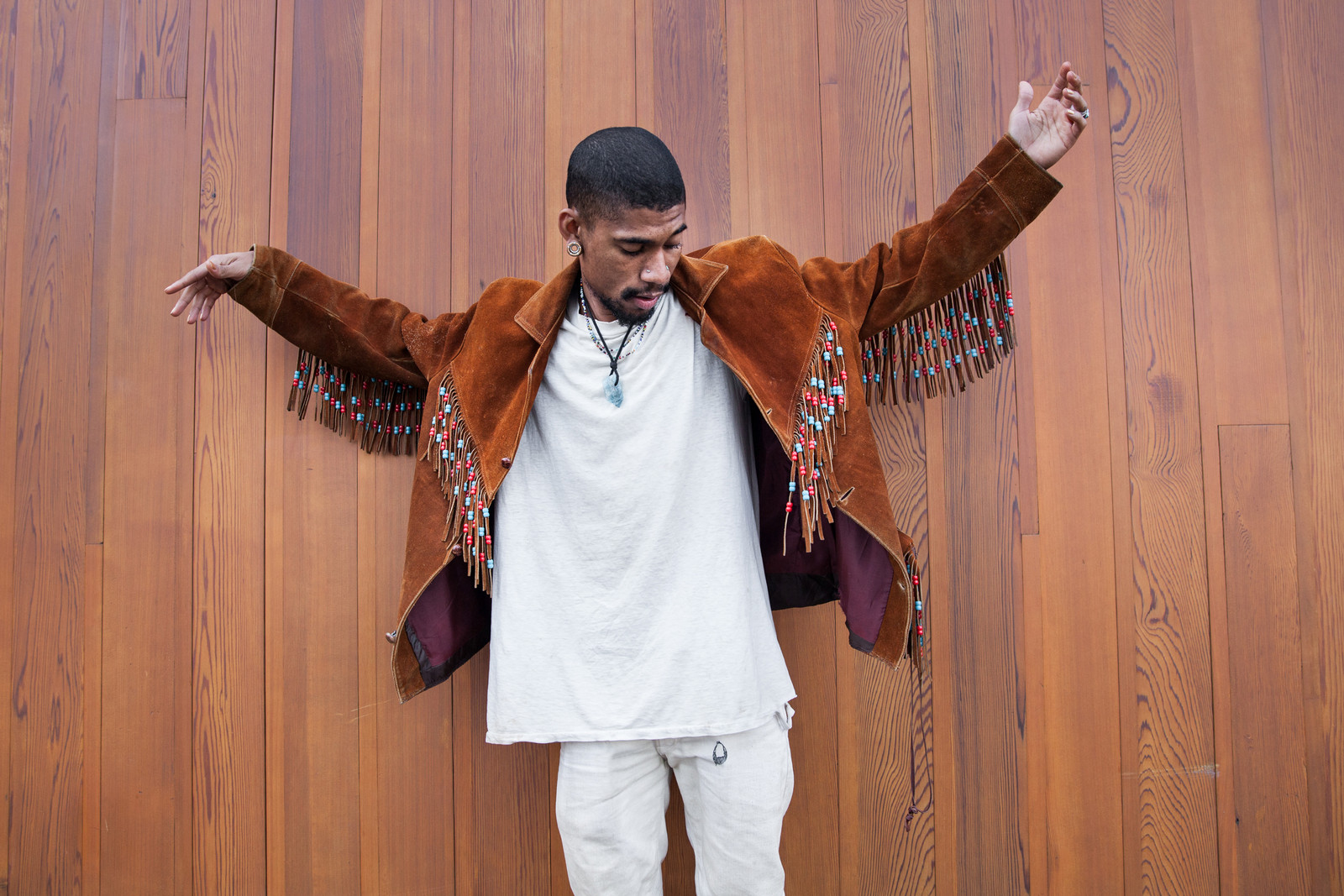 Life After Odd Future Hodgy Beats Interview