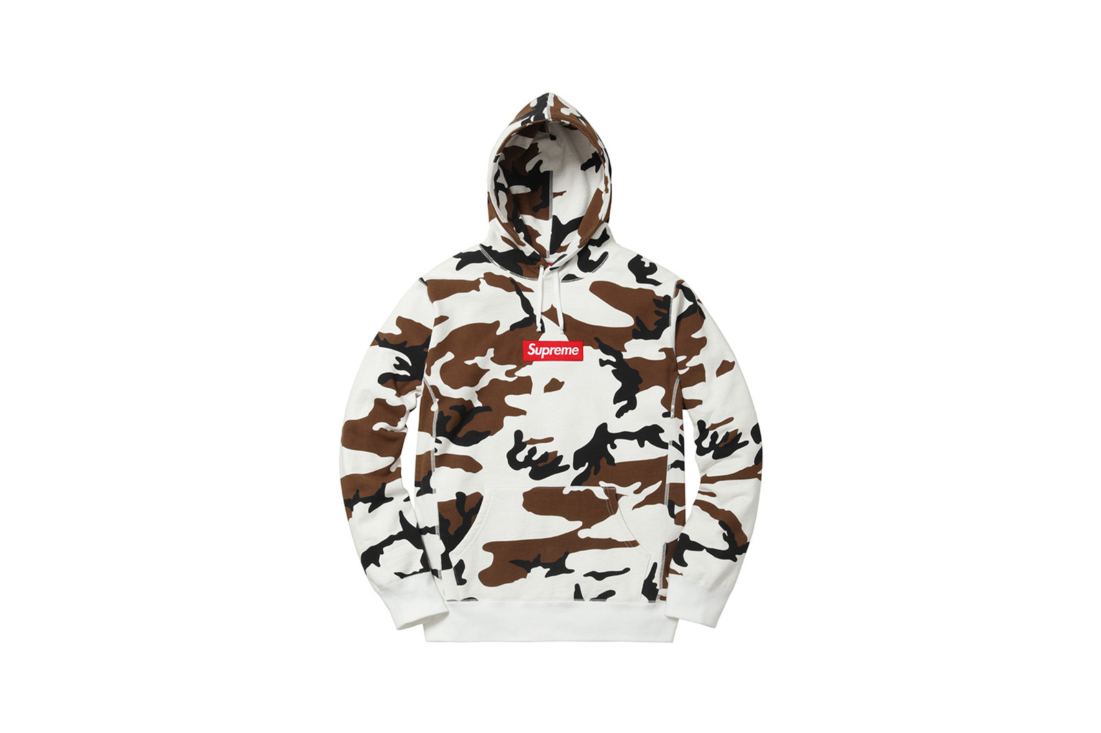 supreme-shuts-down-nyc-sign-up-box-logo-hoodies-0