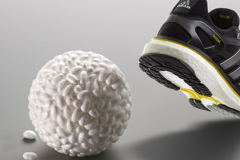 8d2db4cad449 Resting on the foundation of its innovative cushioning material