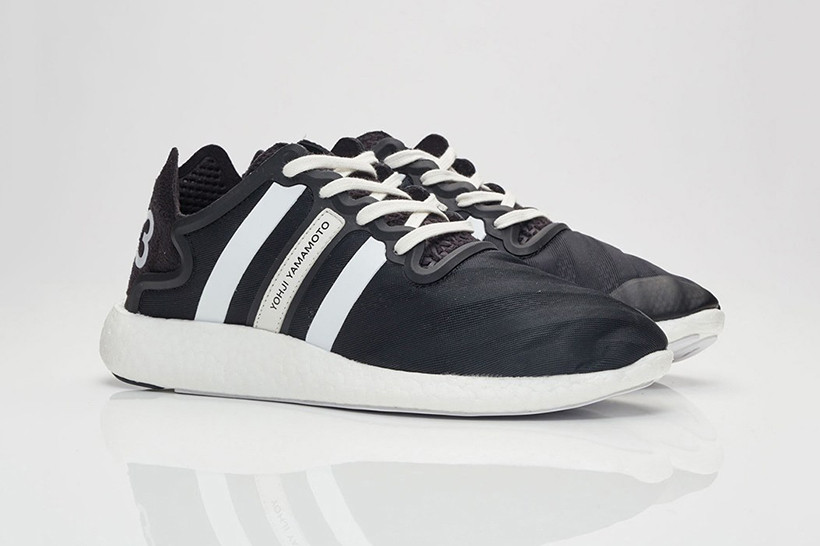 2c8a50421d059 adidas BOOST Technology Explained