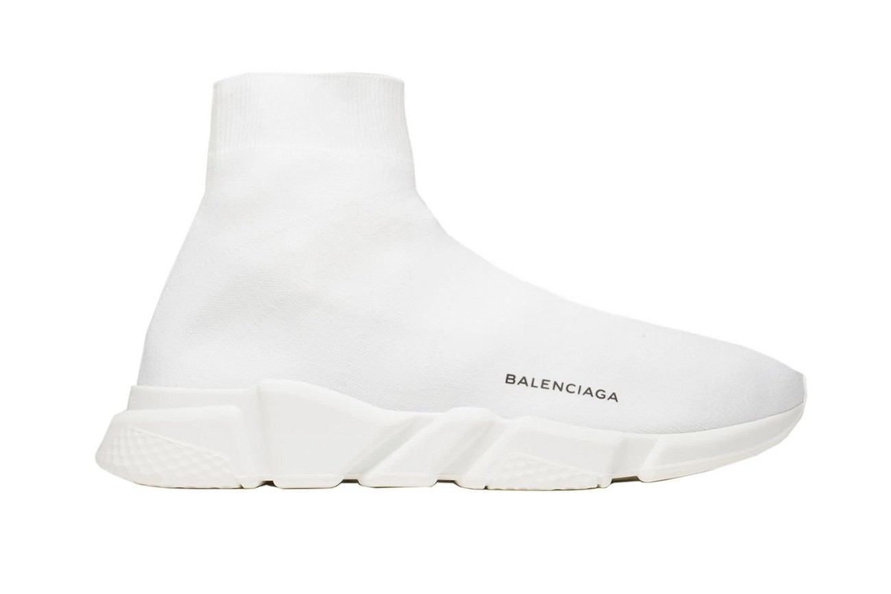 cheap for discount 0adca bc169 Sock-Inspired Sneakers That Are Worth the Investment | HYPEBEAST