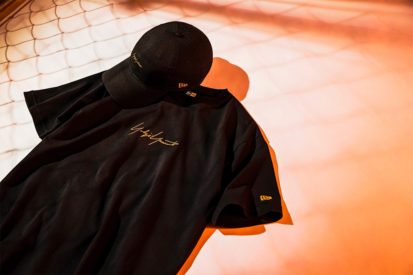 Supreme x Air Jordan 14 及 Louis Vuitton 首飾系列等本週不容錯過的 8 項新品發售