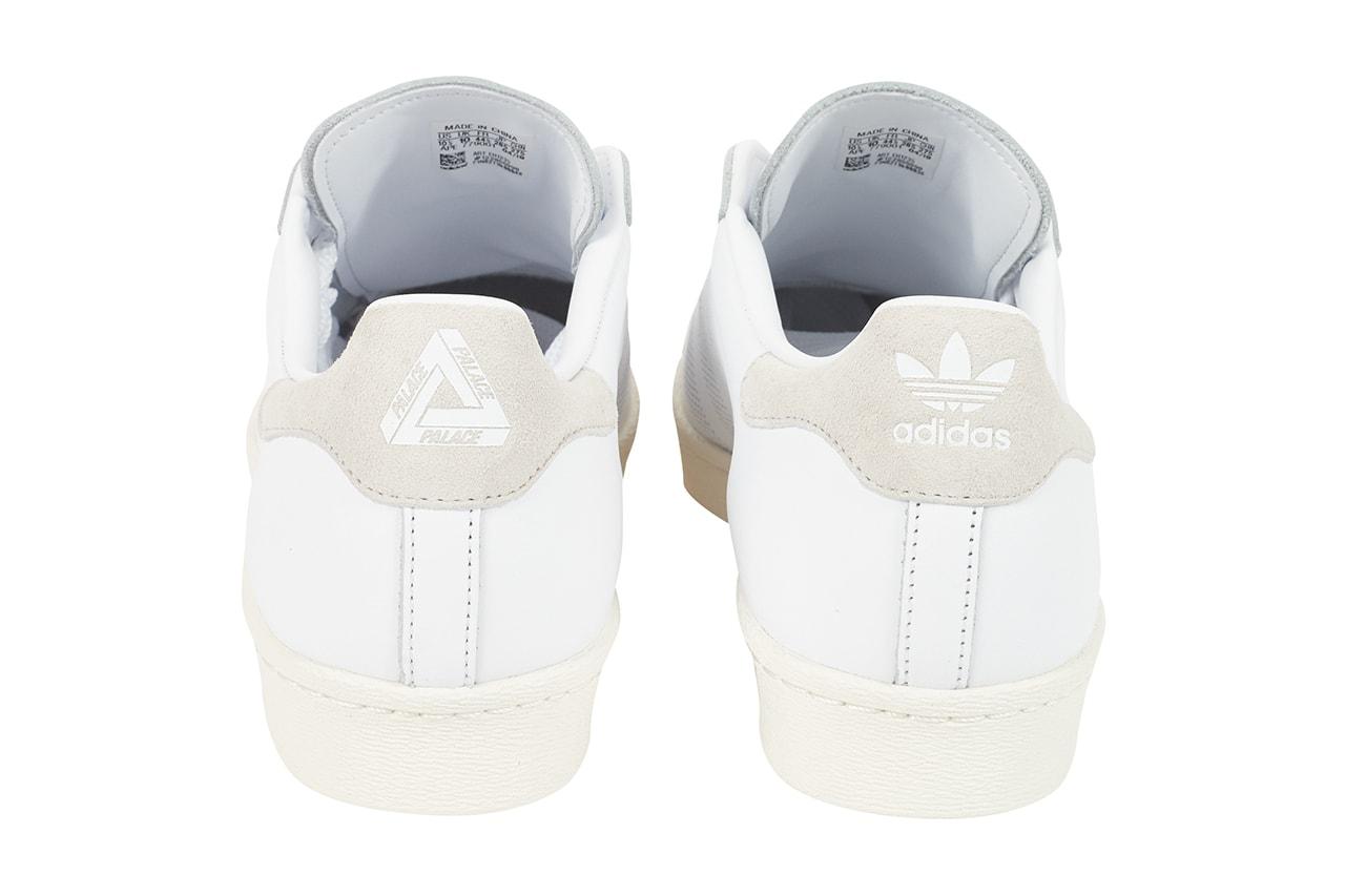 暗黑版 YEEZY BOOST 350 V2 及 Nike 全新「BETRUE」系列等本週不容錯過的 8 項新品發售