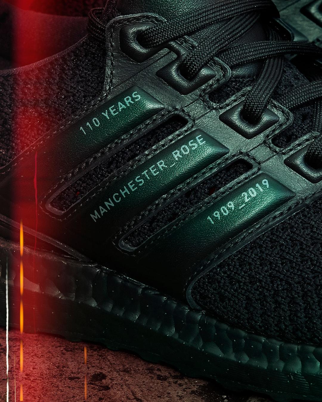 Air Jordan 1「拆線」及 Stone Island x Nike 聯名系列等本週不容錯過的 7 項新品發售