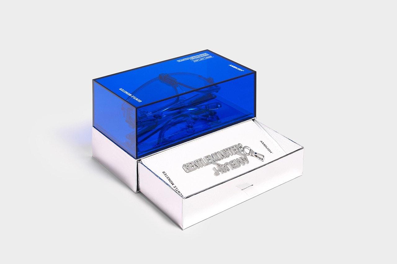 Chinatown Market x PUMA 趣味聯名及 atmos x Nike 最新系列等本週不容錯過的 9 項新品發售