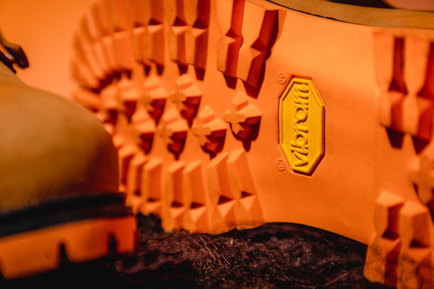 KAWS:HOLIDAY 全新限定單品及 GOLF WANG x Lacoste 等本週不容錯過的 10 項新品發售