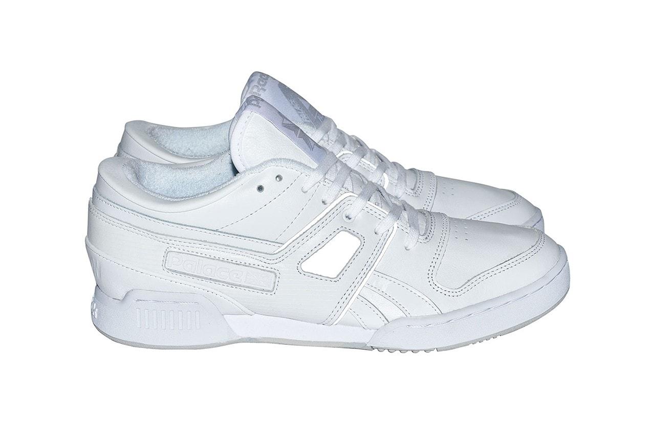 Nike SB x Michael Lau 最新聯名及 YEEZY BOOST 700 元祖配色等本週不容錯過的 7 項新品發售