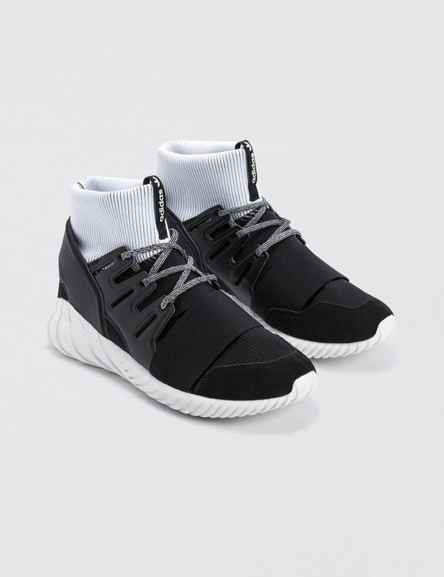 Adidas Originals Tubular Doom