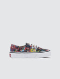 Vans Marvel Authentic Picutre