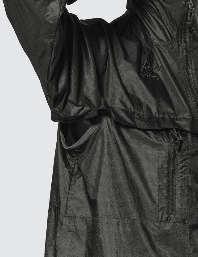 Nike Nike ACG Jacket