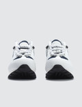 Maison Margiela Security Runner Low Top Sneaker