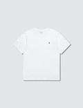 Polo Ralph Lauren 30/1 Jersey S/S T-Shirt (Kids) Picture