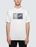 Denim By Vanquish & Fragment Icon Photo S/S T-Shirt Picture