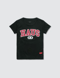 Haus of JR Collegiate S/S T-Shirt Picture