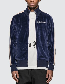 Palm Angels Classic Track Jacket