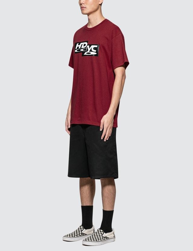 CNY Z HDNYC  T-Shirt