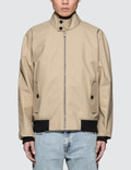 Calvin Klein Jeans Osker Jacket Picutre