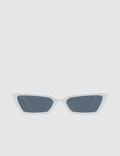 Pleasures Nemesis Sunglasses Picture