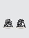 Rokit Medicom Toy Fabrick x Rokit Slippers