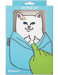 RIPNDIP Lord Nermal iPhone 6 Plus Case Picture