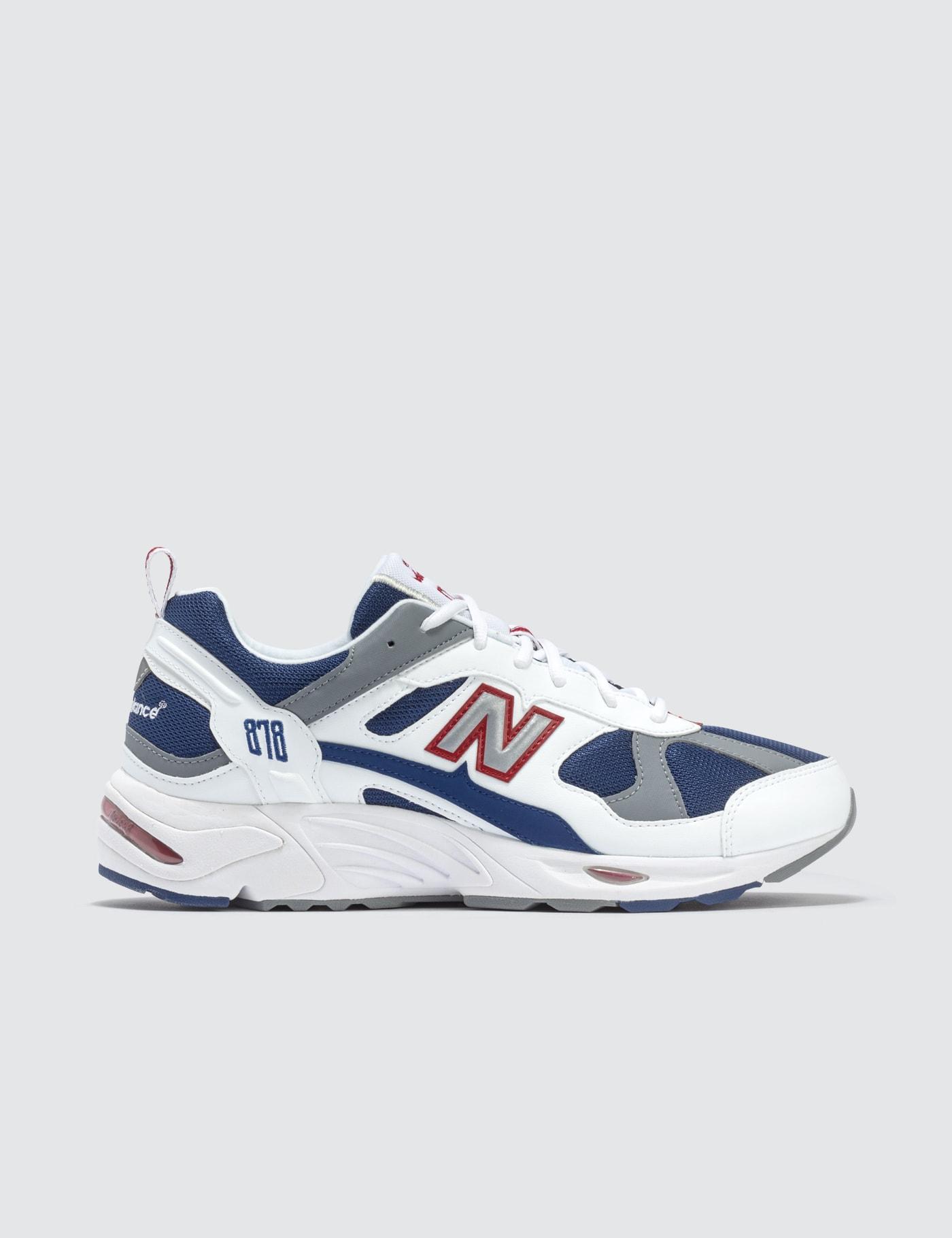 878 Sneaker