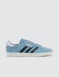 Adidas Originals Have A Good Time x Adidas Gazelle Picutre