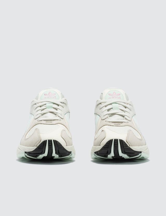 Adidas Originals Yung-1 Sneaker