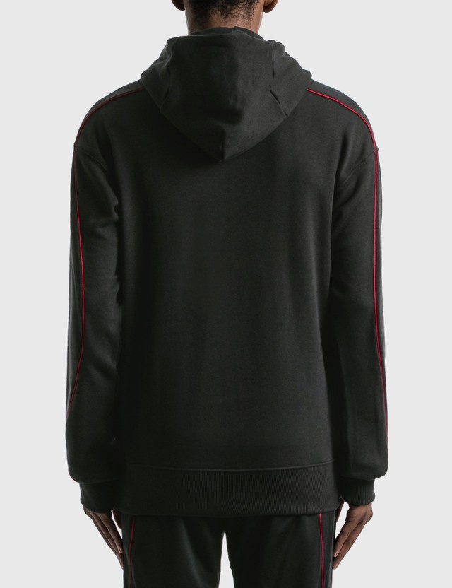 Adidas Originals ARSENAL FC X 424 X Adidas Consortium Hoodie