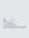 Nike Air Force 1 '07 LV8 4 Picutre