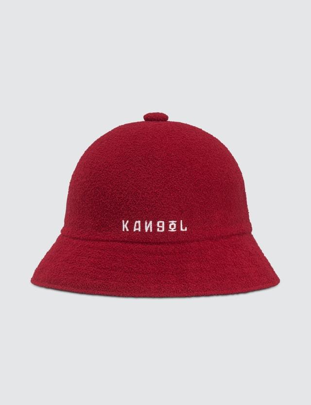 Kangol UFO Casual