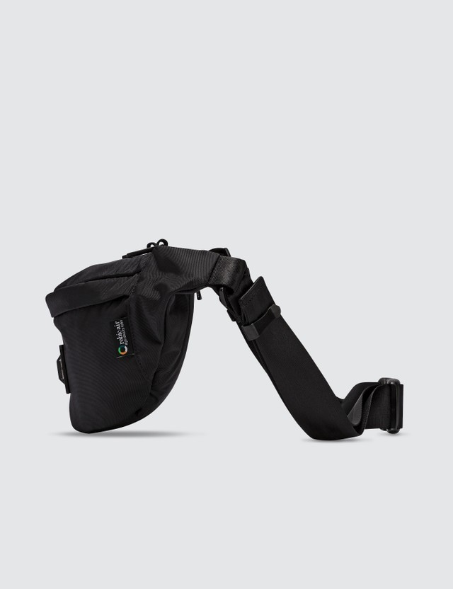 F/CE Robic Hobo Belt Bag