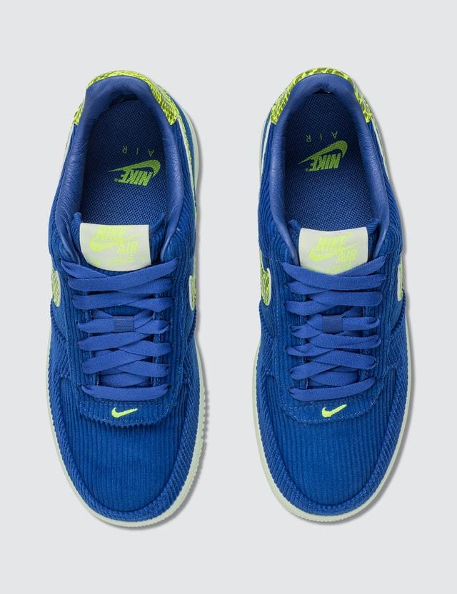 Nike Nike x Olivia Kim Nike Air Force 1