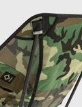 F.C. Real Bristol F.c. Real Bristol X Helinox Emblem Folding Chair Camo Men