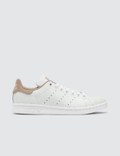 Adidas Originals Stan Smith W Picture