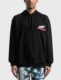 Perks and Mini P.A.M. x Undercover 2020 Hoodie A