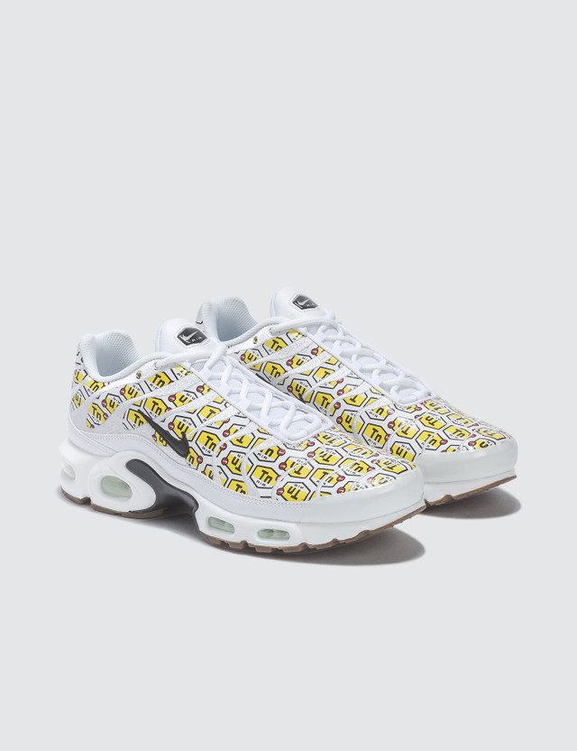 Nike Air Max Plus QS