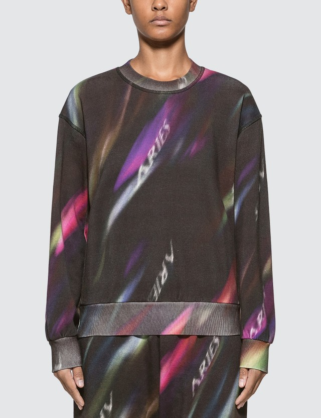 Aries Aurora Sweatshirt